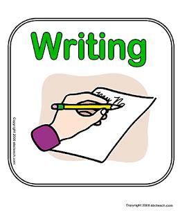 Informative essay thesis statement generator