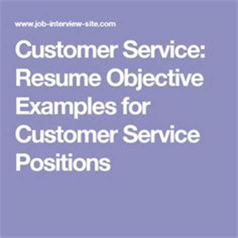 Assistant Store Manager job description - JobisJob United